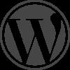 WordPress-as-a-Service
